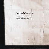 Sound_Canvas_1